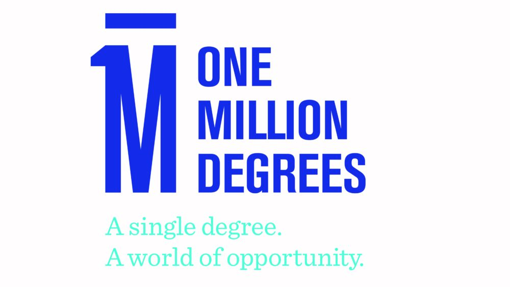 Attend Your Community College for Free with One Million Degrees (OMD)